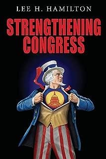 Strengthening Congress