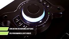 Amazon Com Bose Sounddock Series Iii Digital Music System