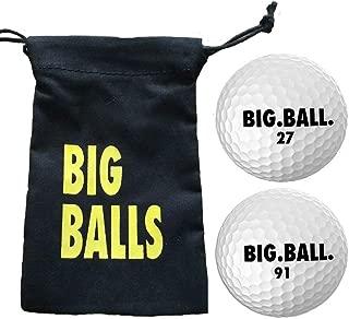 Best 30 golf balls Reviews