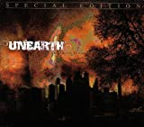 Oncoming Storm: Special Edition by Unearth (CD, Oct-2005, Metal Blade)New Sealed
