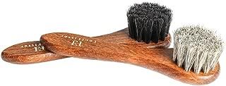 Best dauber shoe brush Reviews