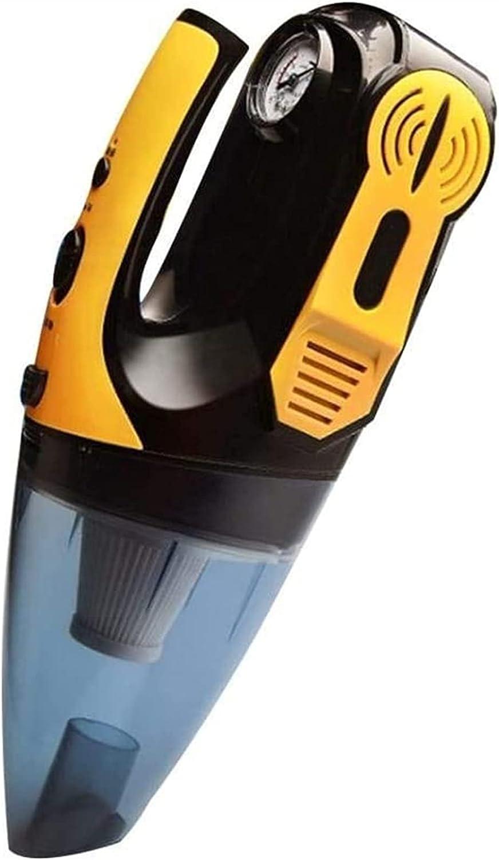 YYDMBH Handheld Vacuum Cordless Handhel Wireless Cleaner 2021 new New Shipping Free Shipping