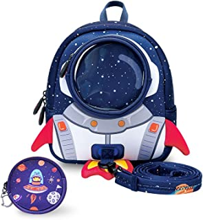 toddler nursery backpack