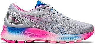 Women's Gel-Nimbus Lite Running Shoes