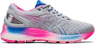 Women's Gel-Nimbus Lite Running Shoes