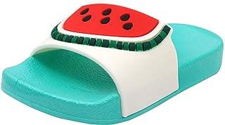 watermelon pool slides
