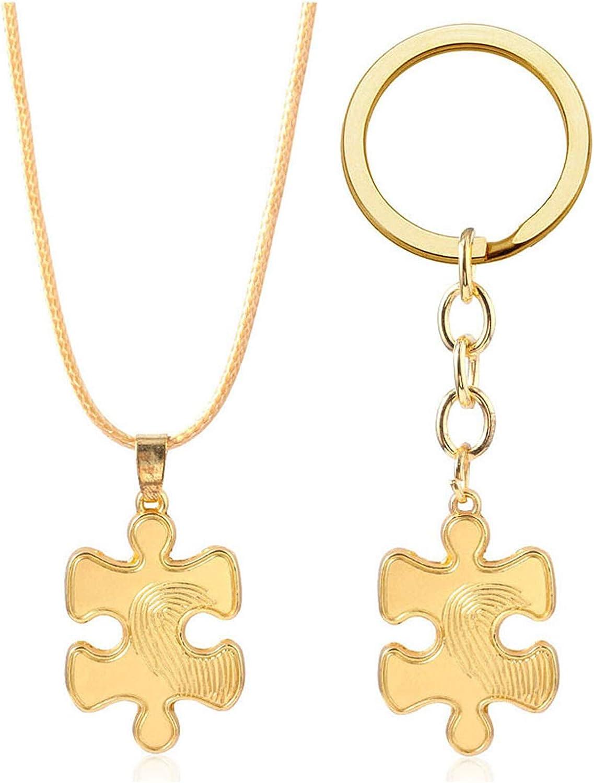 TLSD Identity V Keychain Game Identity V Cosplay Necklace Costume Pendants Keyring