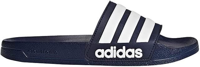 Best boys sandals size 7 Reviews