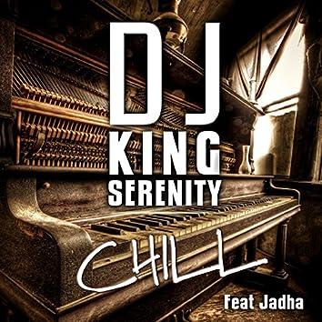 Chill (feat. Jadha)