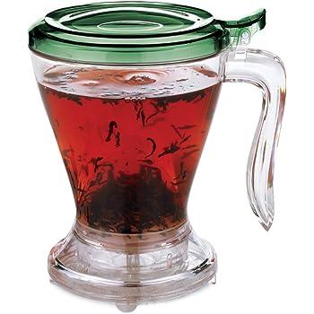 Clever Dripper Timolino Ingeni Coffee & Tea Maker 16 fl.oz.