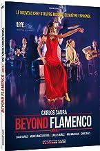 Beyond Flamenco (Jota) [Francia] [DVD]