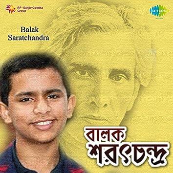 Balak Saratchandra (Original Motion Picture Soundtrack)