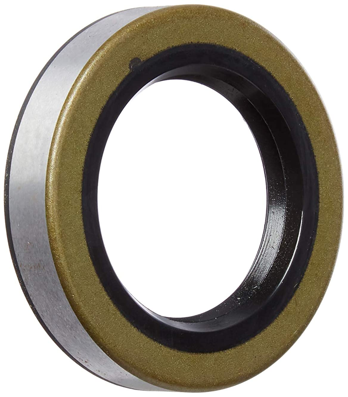 ATP Automotive RO-84 Automatic Transmission Extension Housing Seal