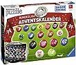 Ravensburger 11679 Puzzle-Adventskalender Test
