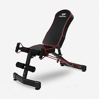 Amazon.es: Más de 200 EUR - Soportes de fuerza / Musculación ...