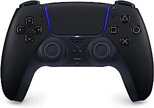 PlayStation 5 DualSense Wireless Controller (KSA Version) - Midnight Black