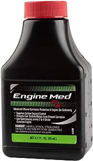 Yamalube Engine Med RX 3.2 oz.