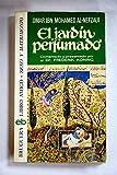 JARDIN PERFUMADO - EL