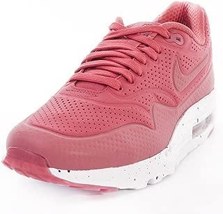 Nike Air Max 1 Ultra Moire Mens Shoes