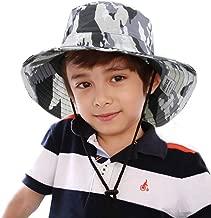 XINJIA Bonnet Bluetooth sans Fil avec Lampe Frontale /à LED Chapeau de Casque Musical Haut-Parleur Musical Rechargeable USB Bonnet tricot/é Chaud pour lhiver