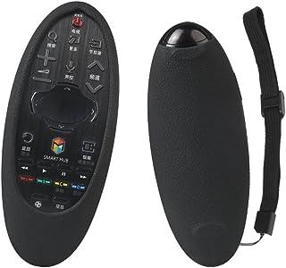 Amazon.es: funda mando tv samsung