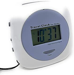 Best bio alarm clock Reviews