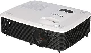 Amazon.es: visunext España - Proyectores / TV, vídeo y home cinema ...