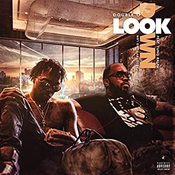 Look Down (feat. Yung Ralph)