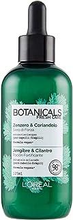 LOreal Paris Botanicals Sérum Fortificante Fuente de fuerza para cabellos frágiles - 125 ml