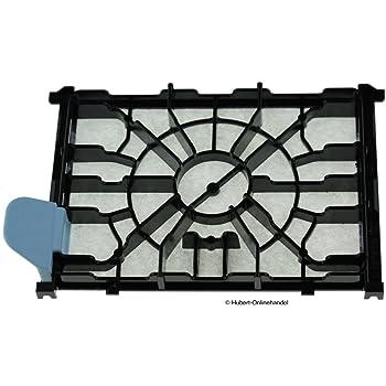 PakTrade 2X Filtro Motore per ASPIRAPOLVERE Bosch GL-40 ProAnimal Hair BSGL41225//01