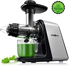 breville fountain juicer plus