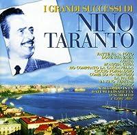 I Grandi Successi Di Nino Ta