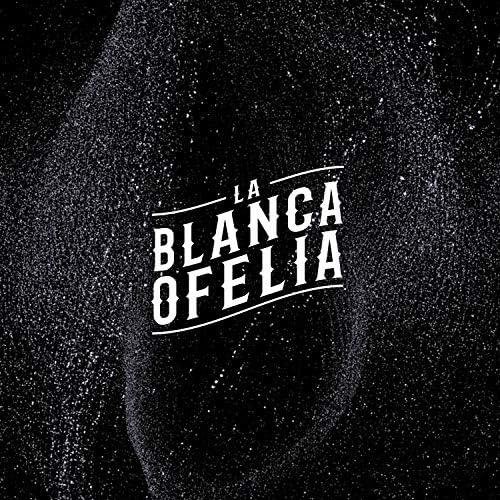 La Blanca Ofelia