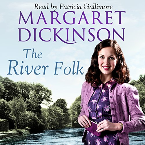 The River Folk cover art