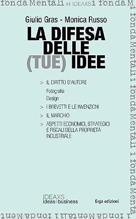 La difesa delle (tue) idee (I Fondamentali)
