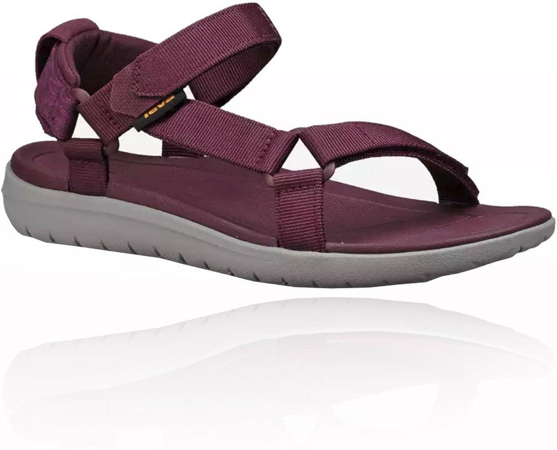 Teva Sandborn Universal Women's Sandals