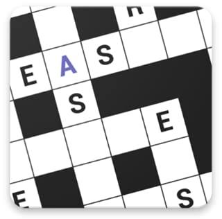 Best software bundle crossword Reviews