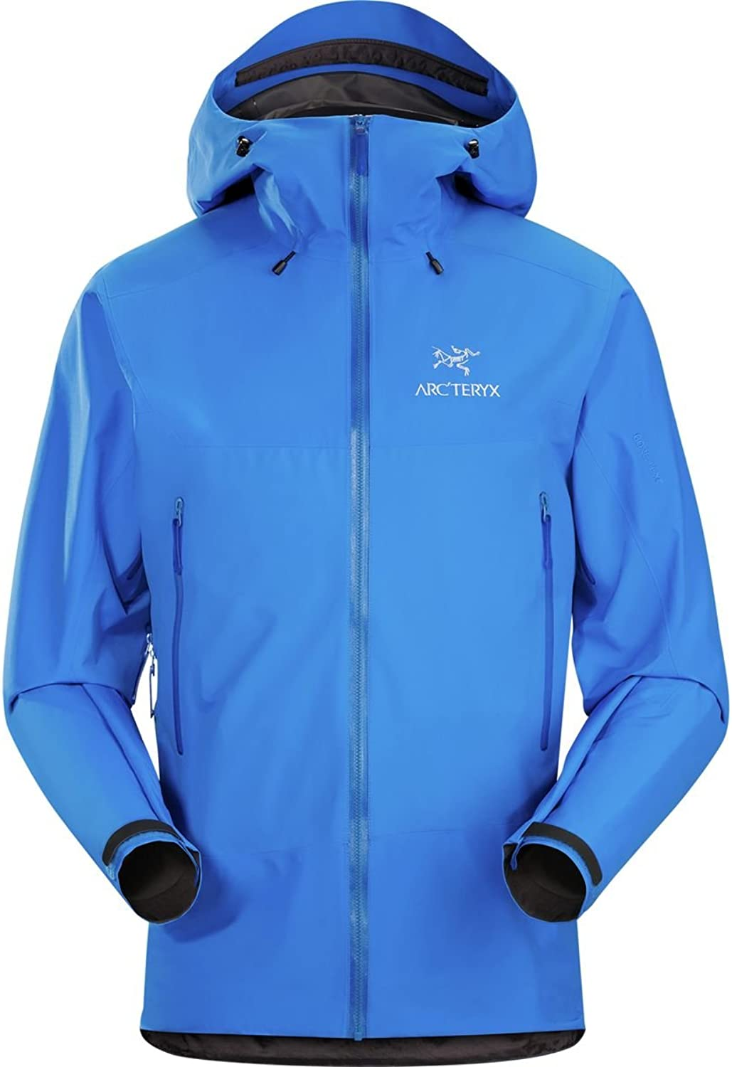 Arc'teryx Men's Beta SL Hybrid Jacket, Men, Beta SL Hybrid