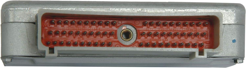 Cardone Miami Mall 78-4253 Max 84% OFF Remanufactured Computer Ford