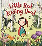Storytime Classics: Little Red Riding Hood