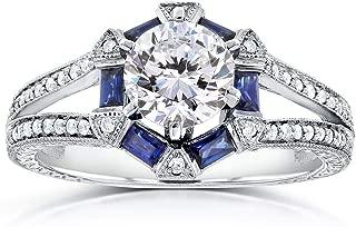 kobelli engagement rings