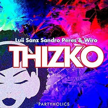 Thizko