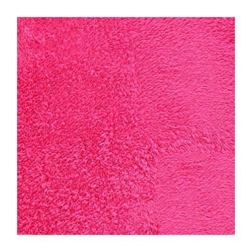 MARYYUN Tapete De Juego Rompecabezas Antideslizante Costuras Sin Costuras Sala De Estar Cuarto De Los Niños Parque De Atracciones Alfombrilla Espuma, 30x30x1.0cm,21 Pcs (Color : Rose Red, Size : 21)