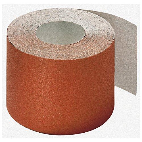 Forum finition d'accueil Papier sparrolle100 mm K320 bois, 4317784914673