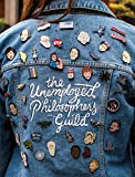 Immagine 1 unemployed philosophers guild 14965 sigmund