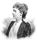 The Poster Corp Emma Eames (1867-1952). /Namerican Opera