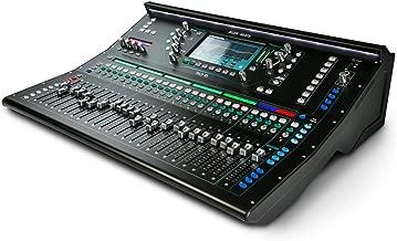 Allen & Heath SQ-6 Digital Mixer (Renewed)
