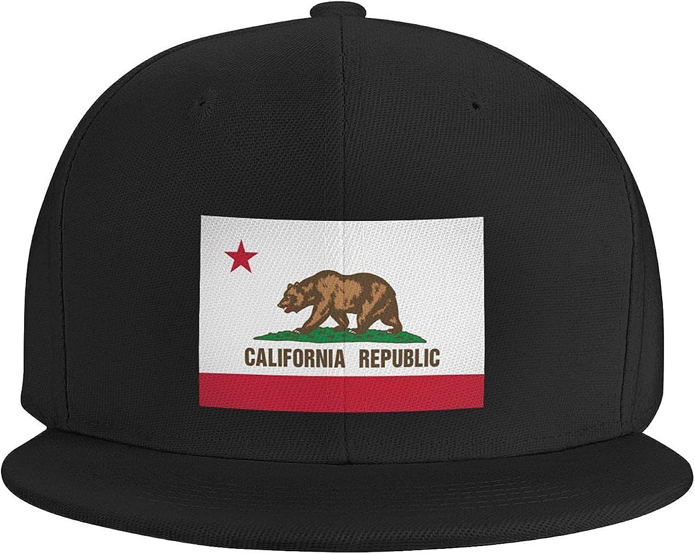 Baseball Cap Trucker Hats for Women Men Black Baseball Caps Low Profile Dad Hat Classic Adjustable