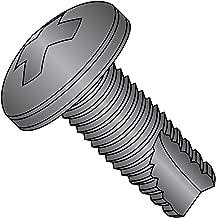 thread forming screws for metal