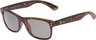 يو. اس. بولو اسن نظارات شمسية للنساء من واي فايرر - 2703-53-20 140 ملم، مقاس 140 ملم